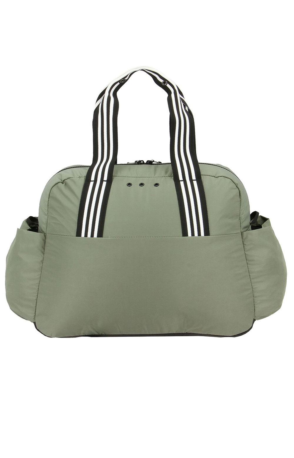 Sport To Street Tote - Legacy Green 5