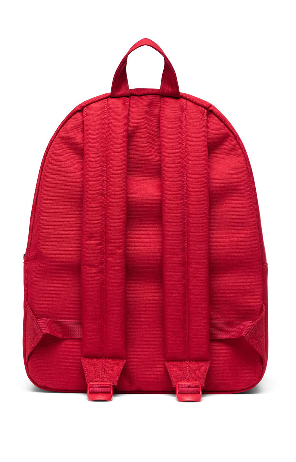 Classic Backpack - Red 4