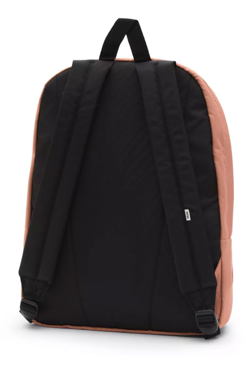 Realm Backpack - Rose Dawn 2
