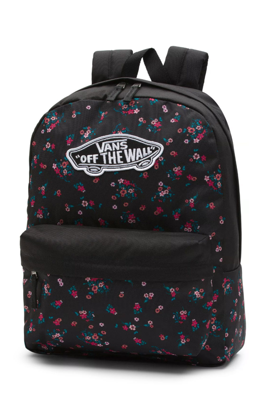 Realm Backpack - BeautyFloral