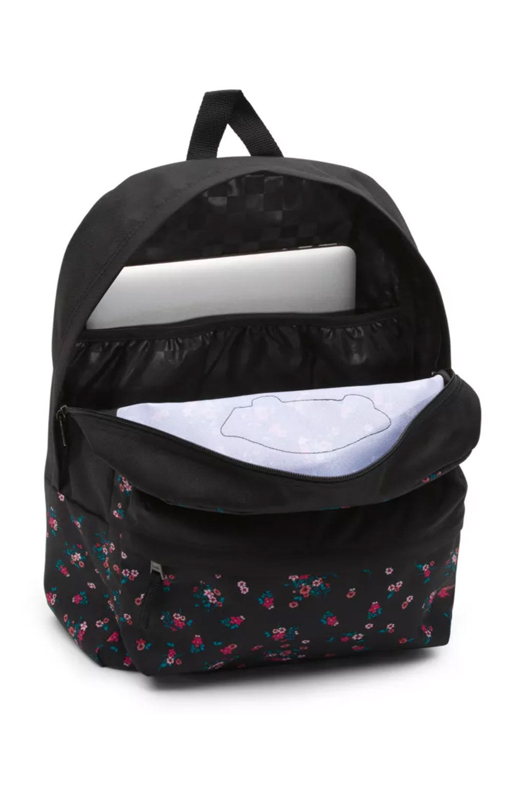 Realm Backpack - BeautyFloral 2