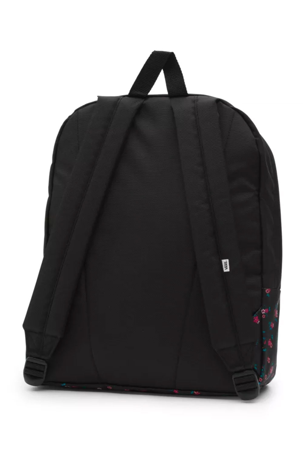 Realm Backpack - BeautyFloral 3