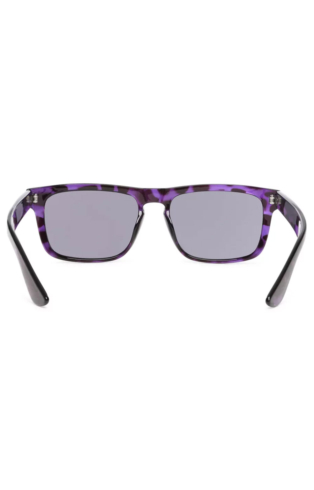 Squared Off Sunglasses - Port Royale  2
