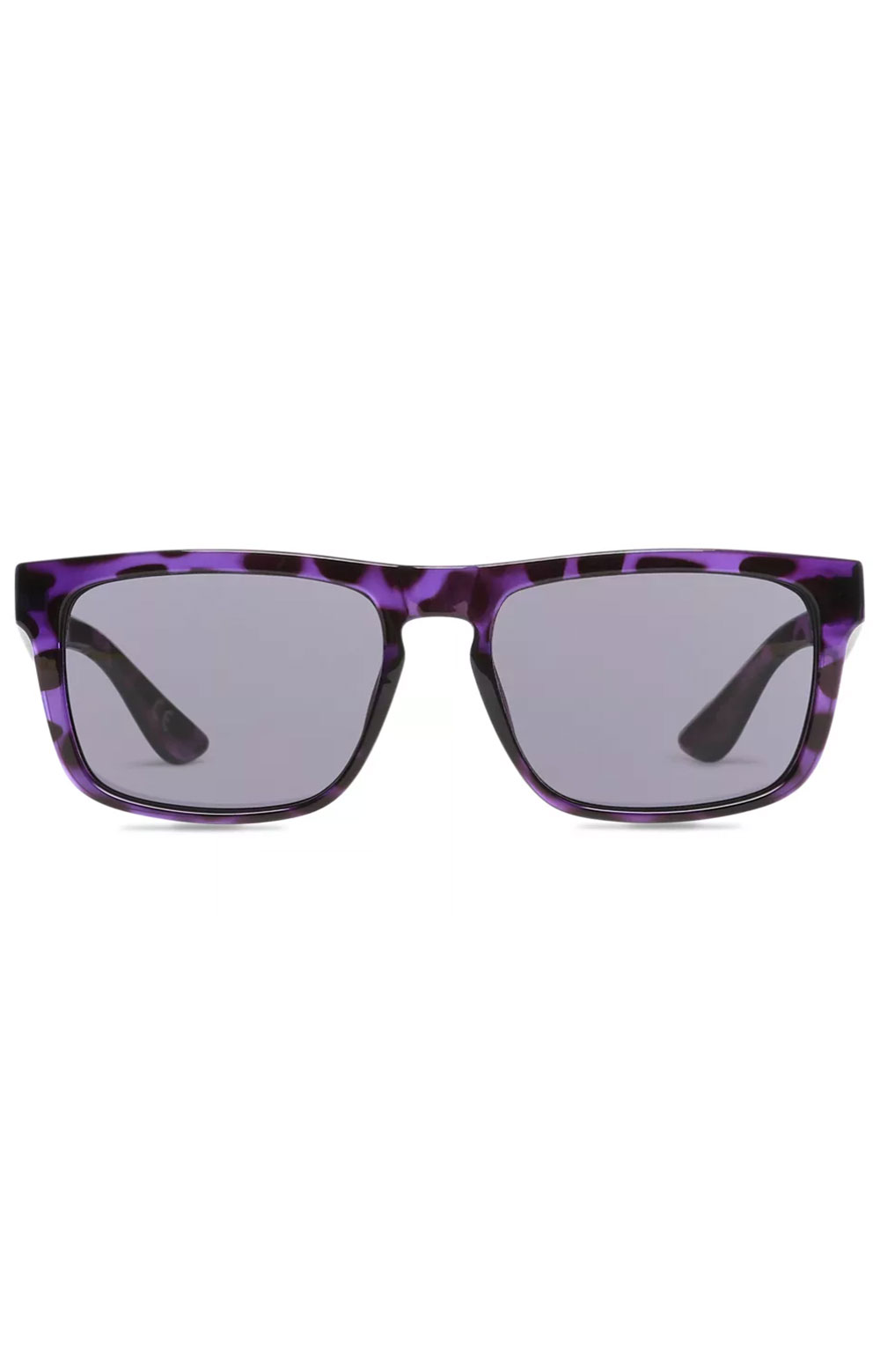 Squared Off Sunglasses - Port Royale  3