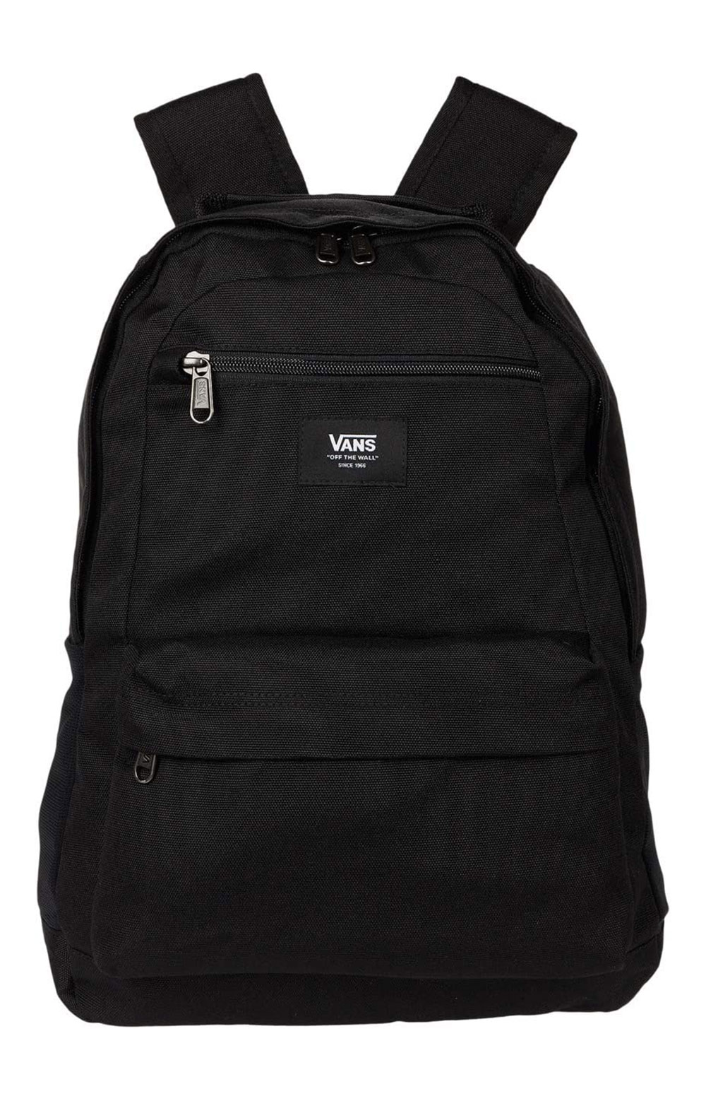 Startle Backpack - Black