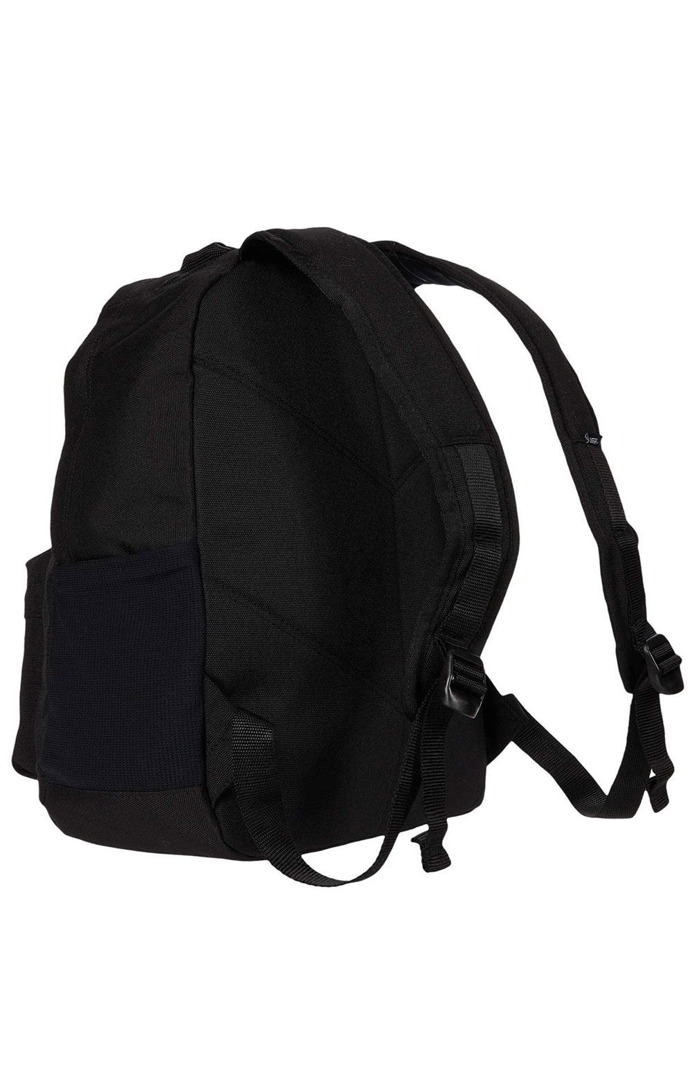 Startle Backpack - Black  2