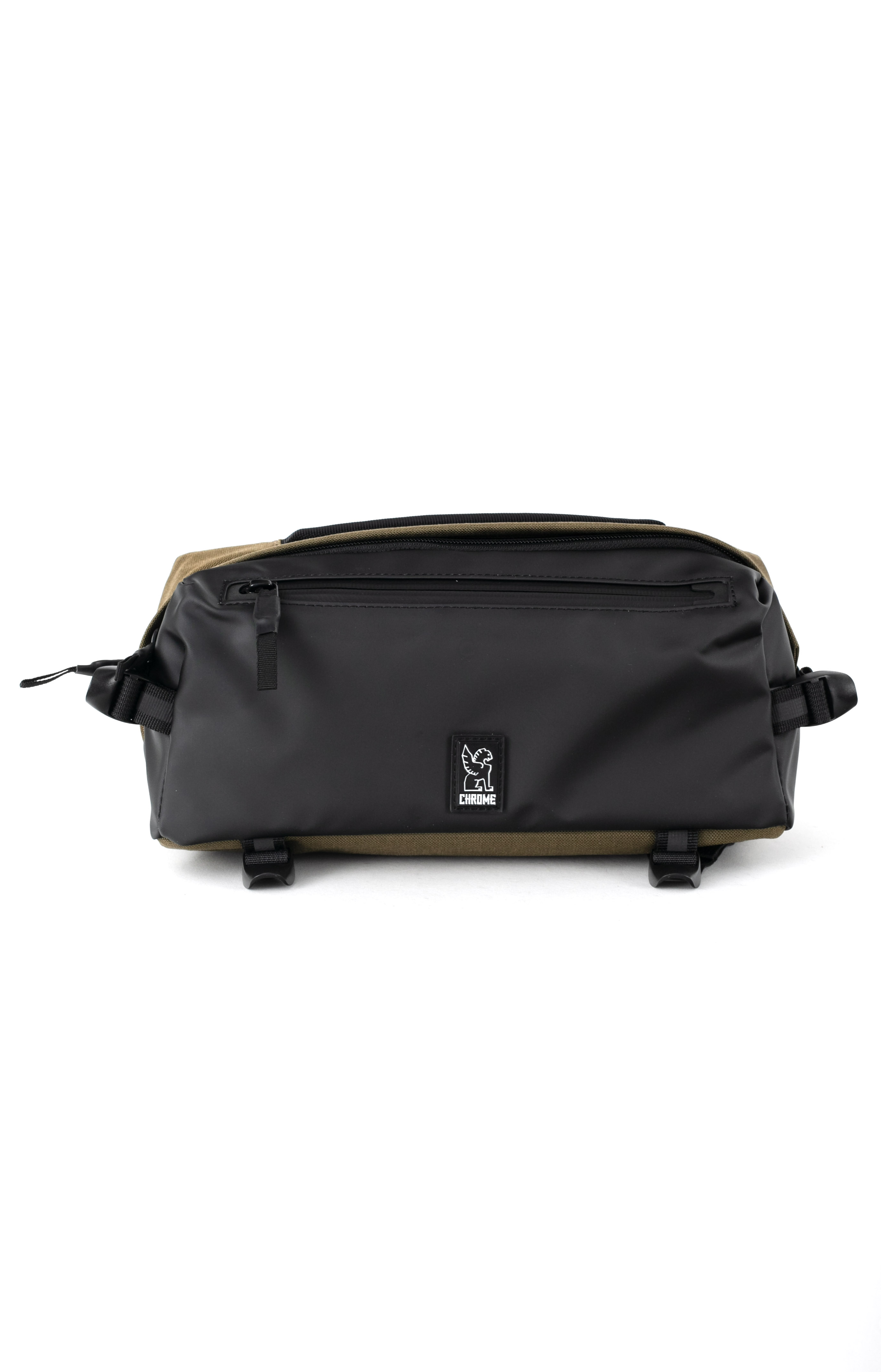 Kovac Sling Bag - Ranger/Black