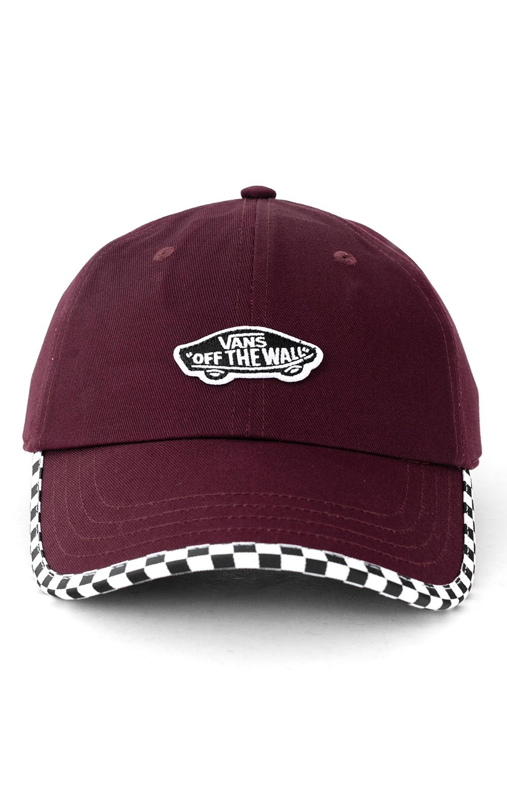 Checkin This Dad Hat - Port Royale  2