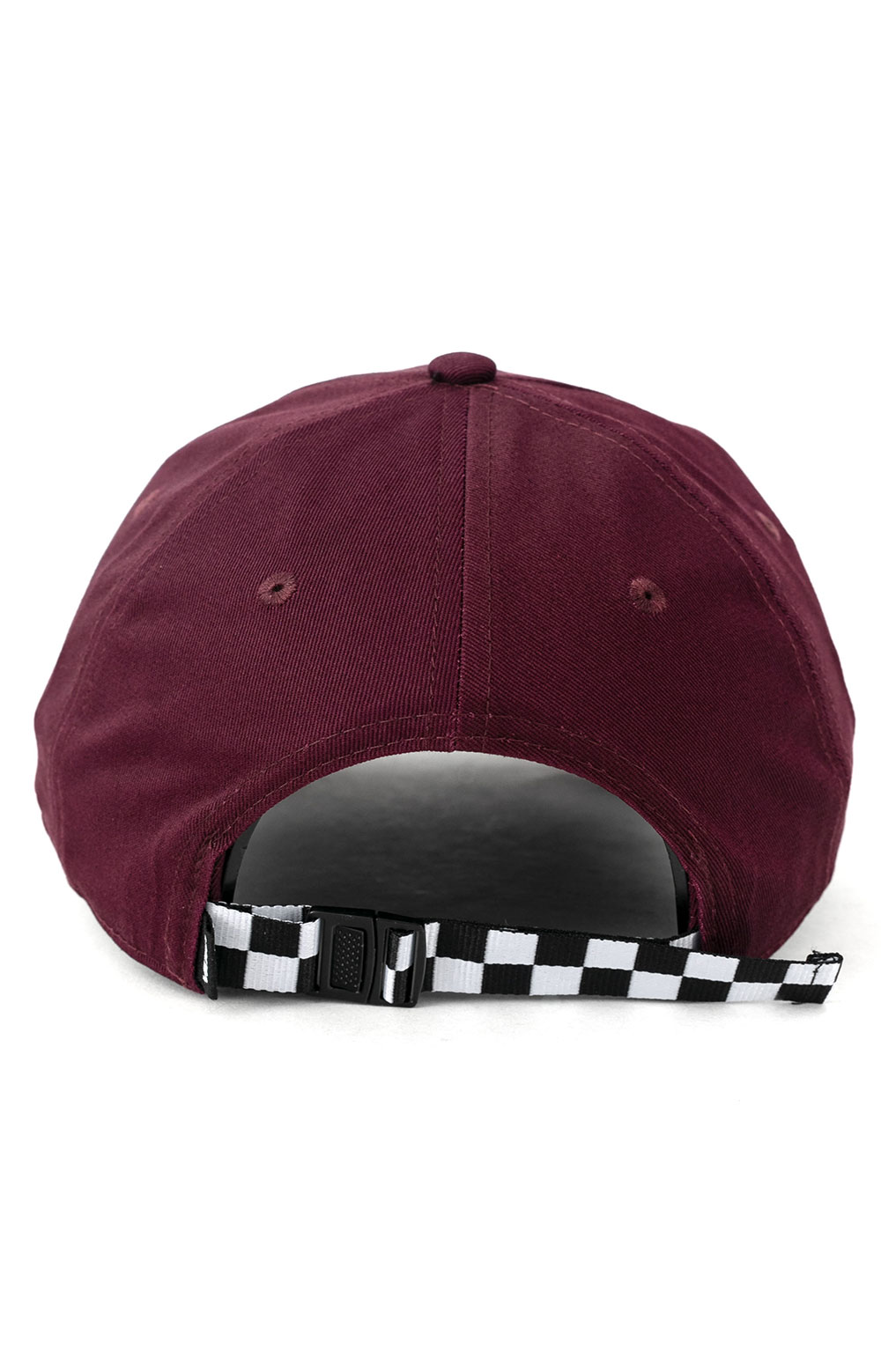 Checkin This Dad Hat - Port Royale  3