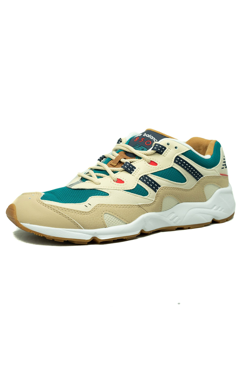 (ML850SBE) 850 Shoes - Incense  2