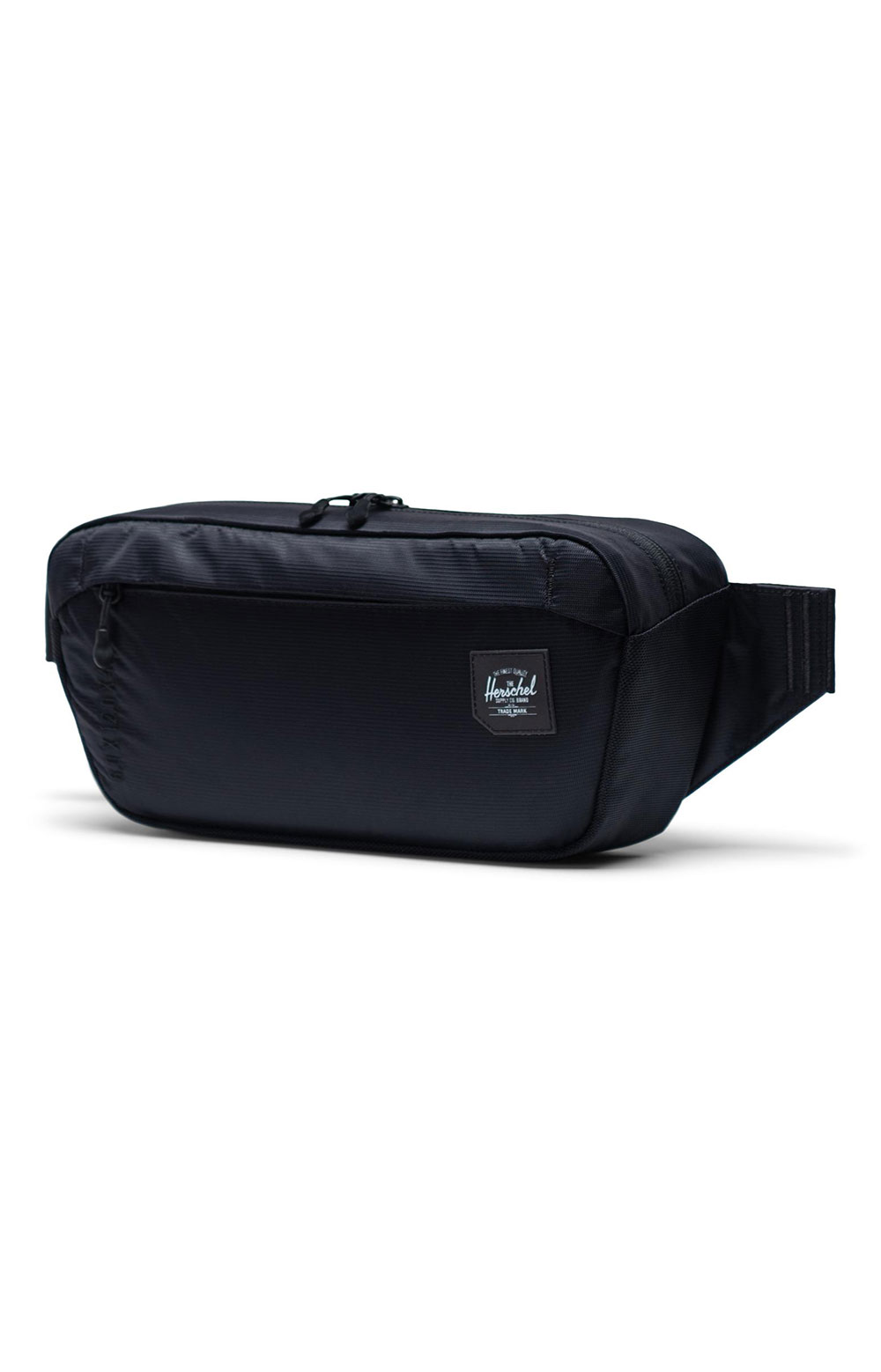 Tour Hip Pack Medium - Black  2