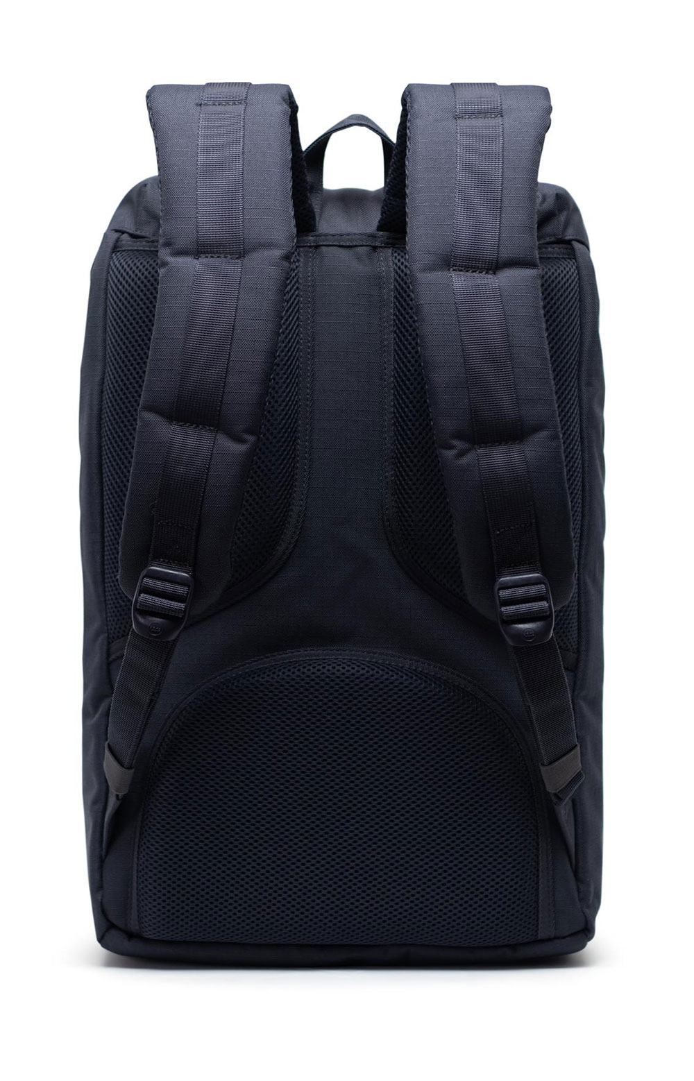 Little America Backpack - Periscope Ripstop  4