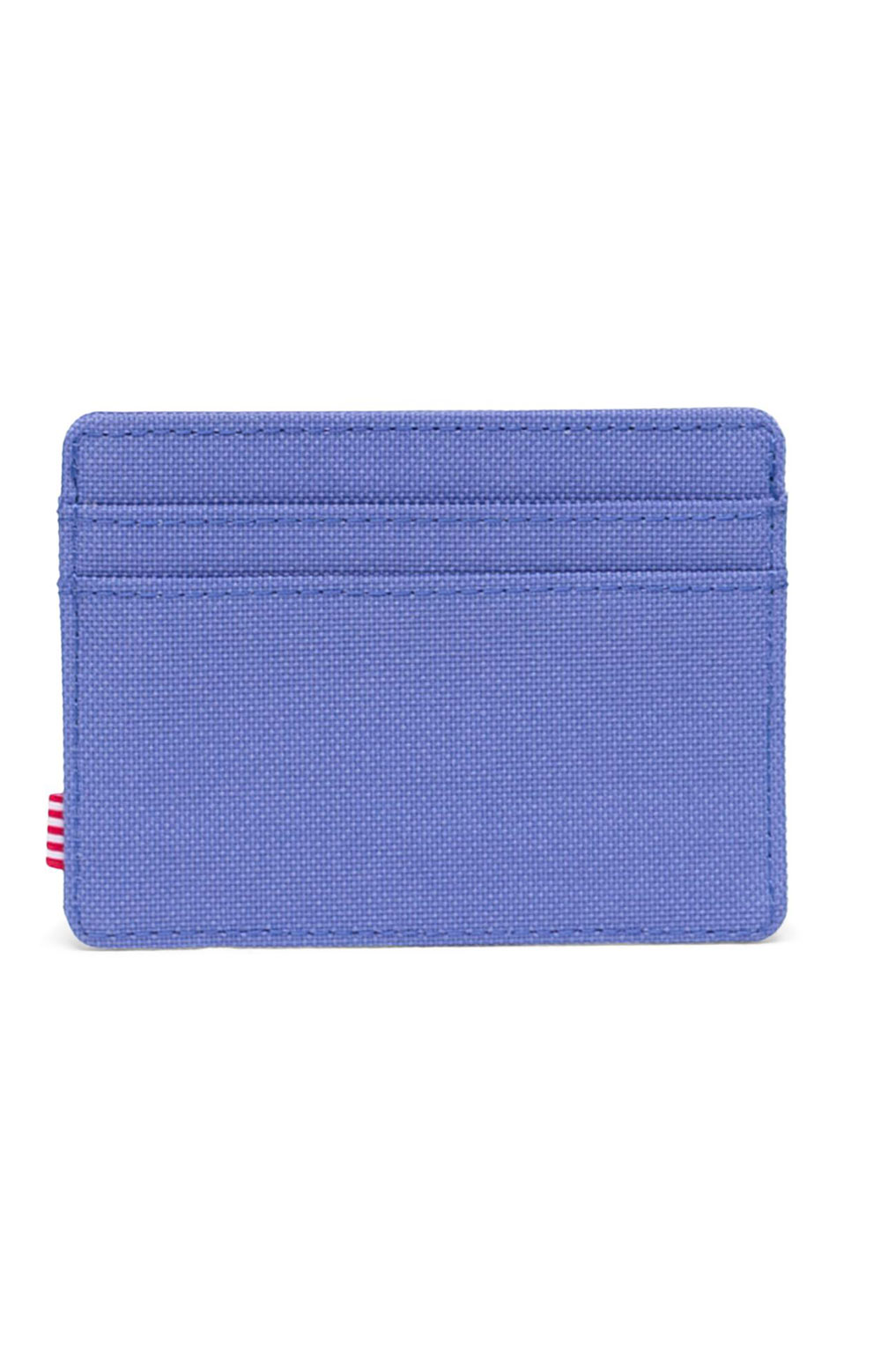 Charlie Wallet - Dusted Peri 3