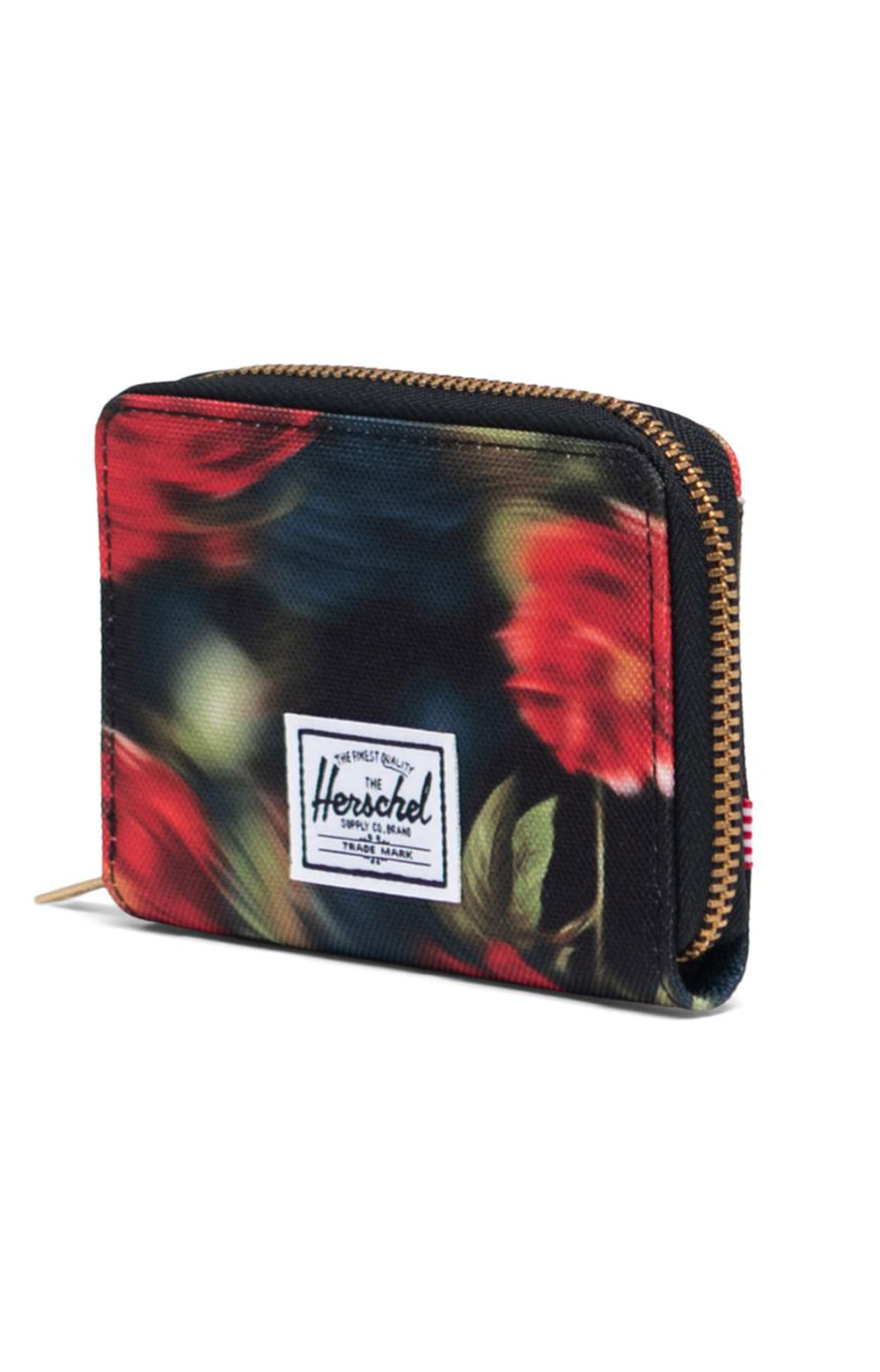 Tyler Wallet - Blurry Roses  2