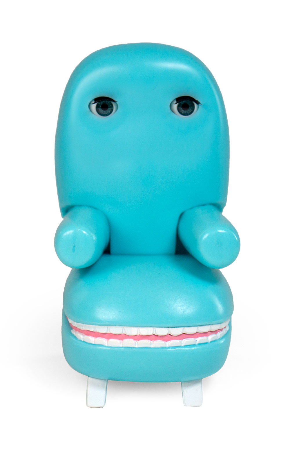 Pee-wee's Playhouse ReAction Figure - Chairry