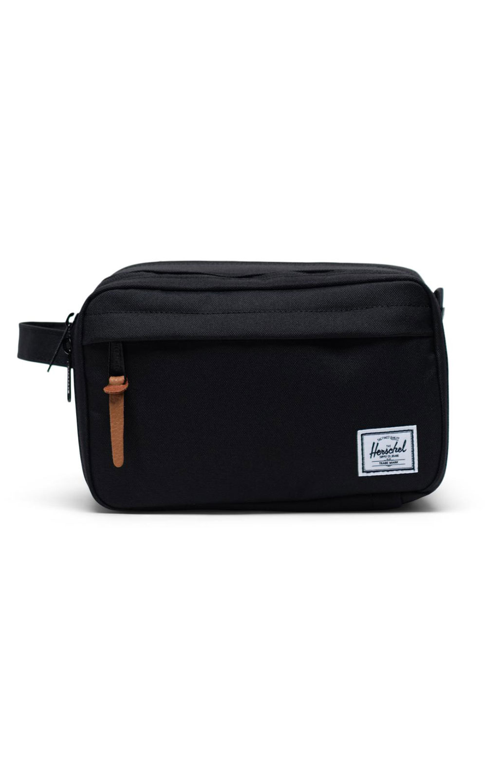 Chapter Travel Kit XL - Black