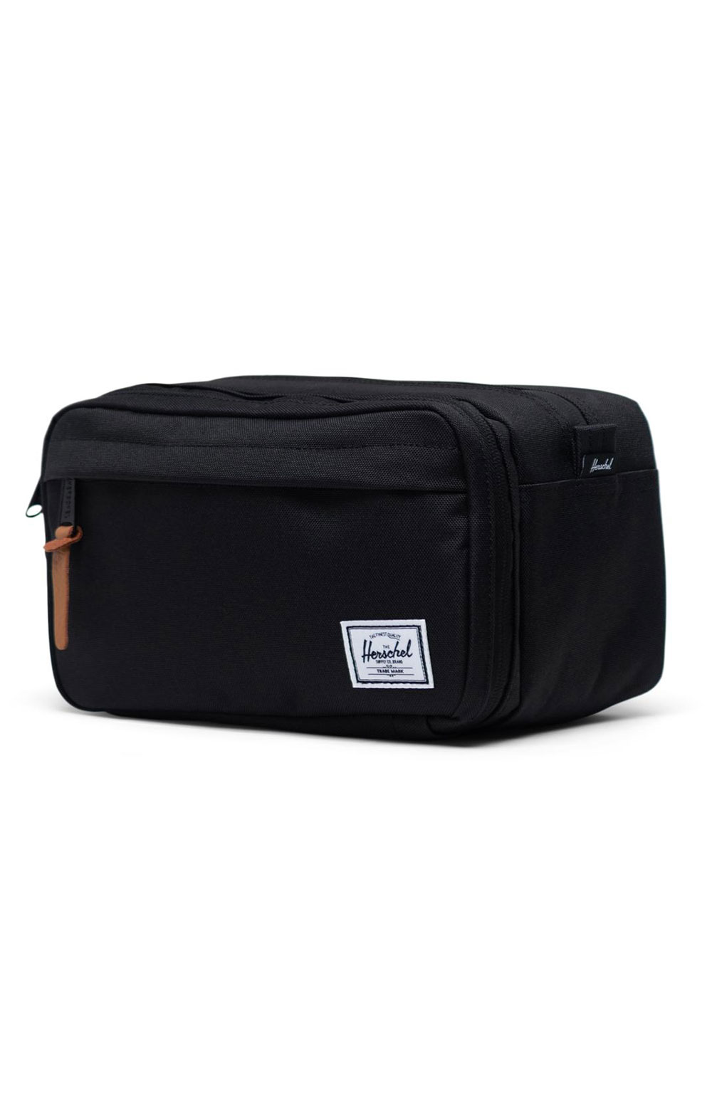 Chapter Travel Kit XL - Black 2