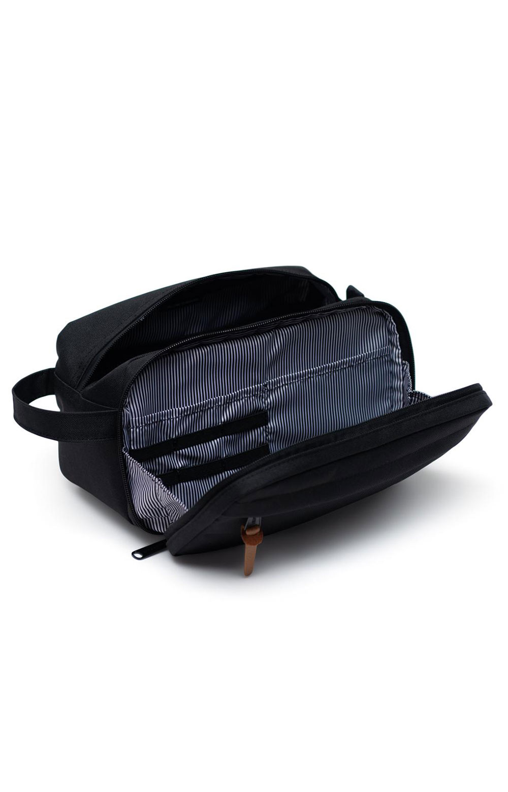 Chapter Travel Kit XL - Black 3