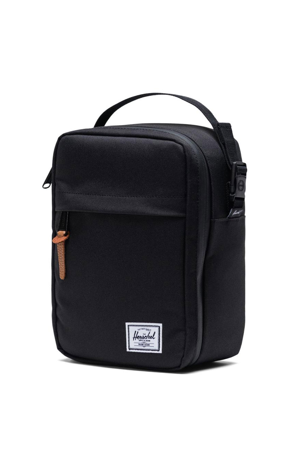 Chapter Travel Kit Connect - Black 2