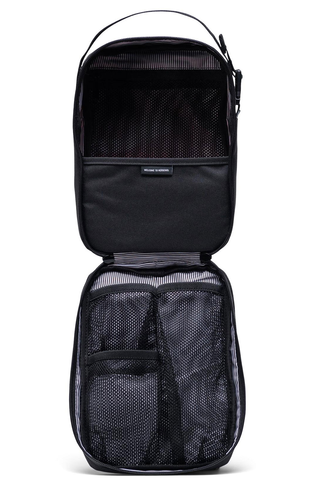 Chapter Travel Kit Connect - Black 3