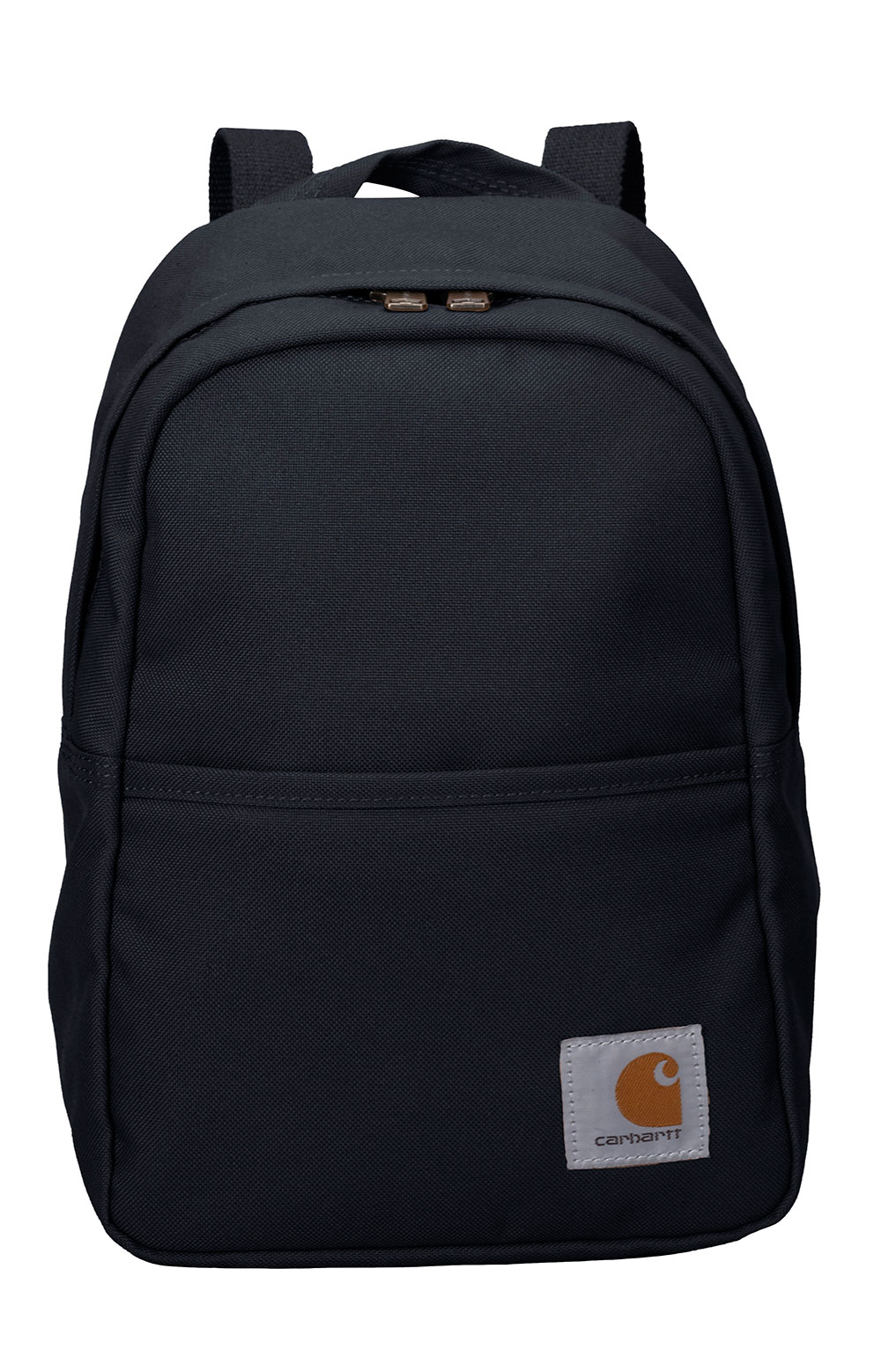 Mini Backpack - Black 2
