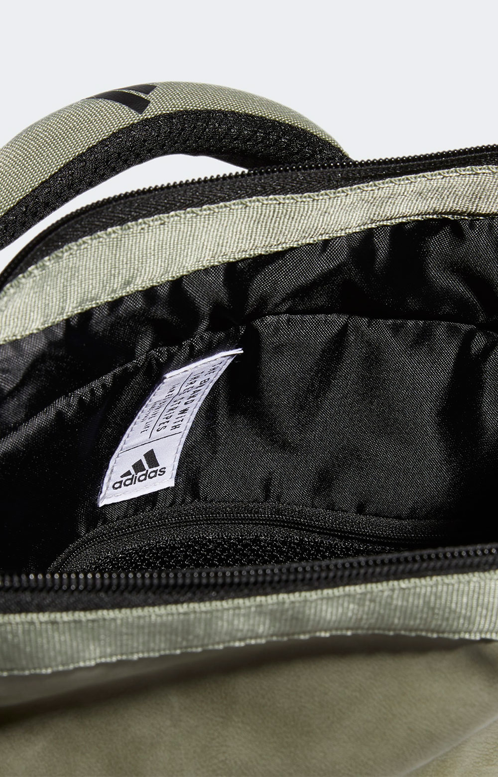 Iconic Premium Backpack - Legacy Green  5