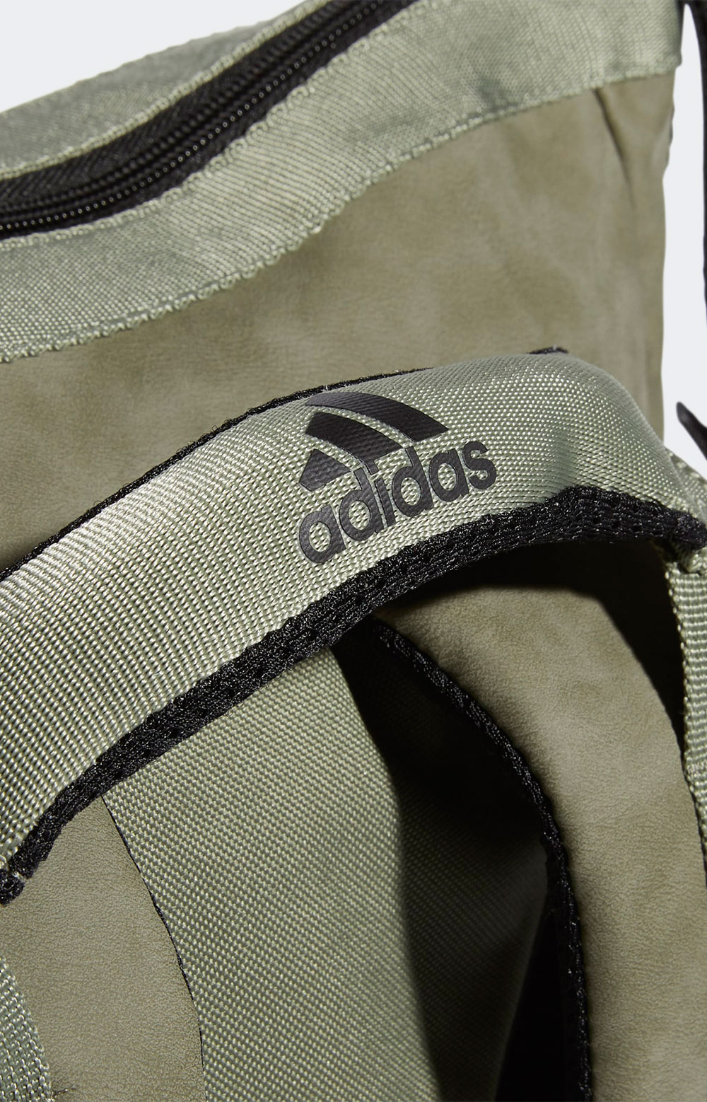Iconic Premium Backpack - Legacy Green  7