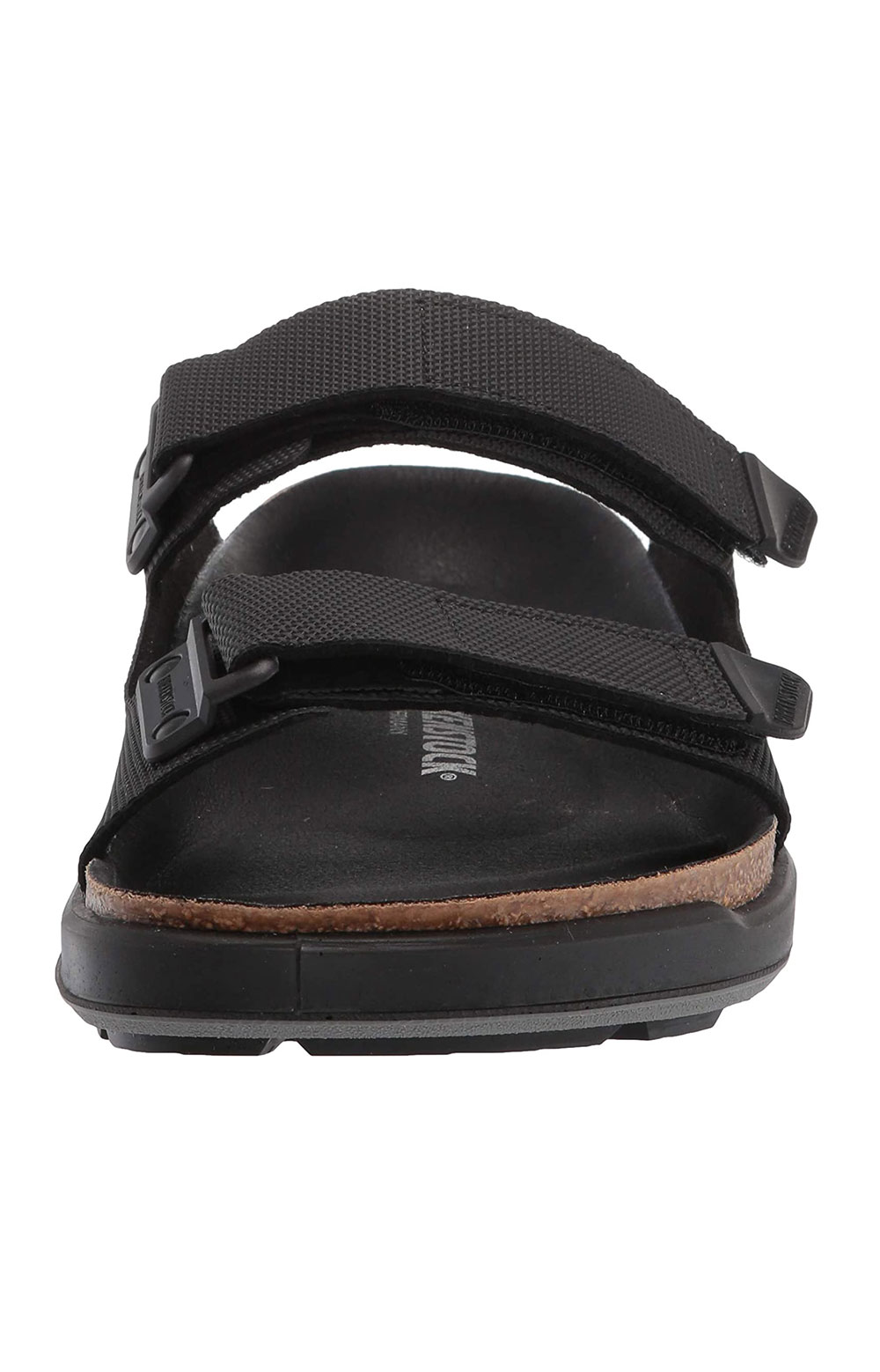 (1013755) Atacama Sandals - Future Black 5