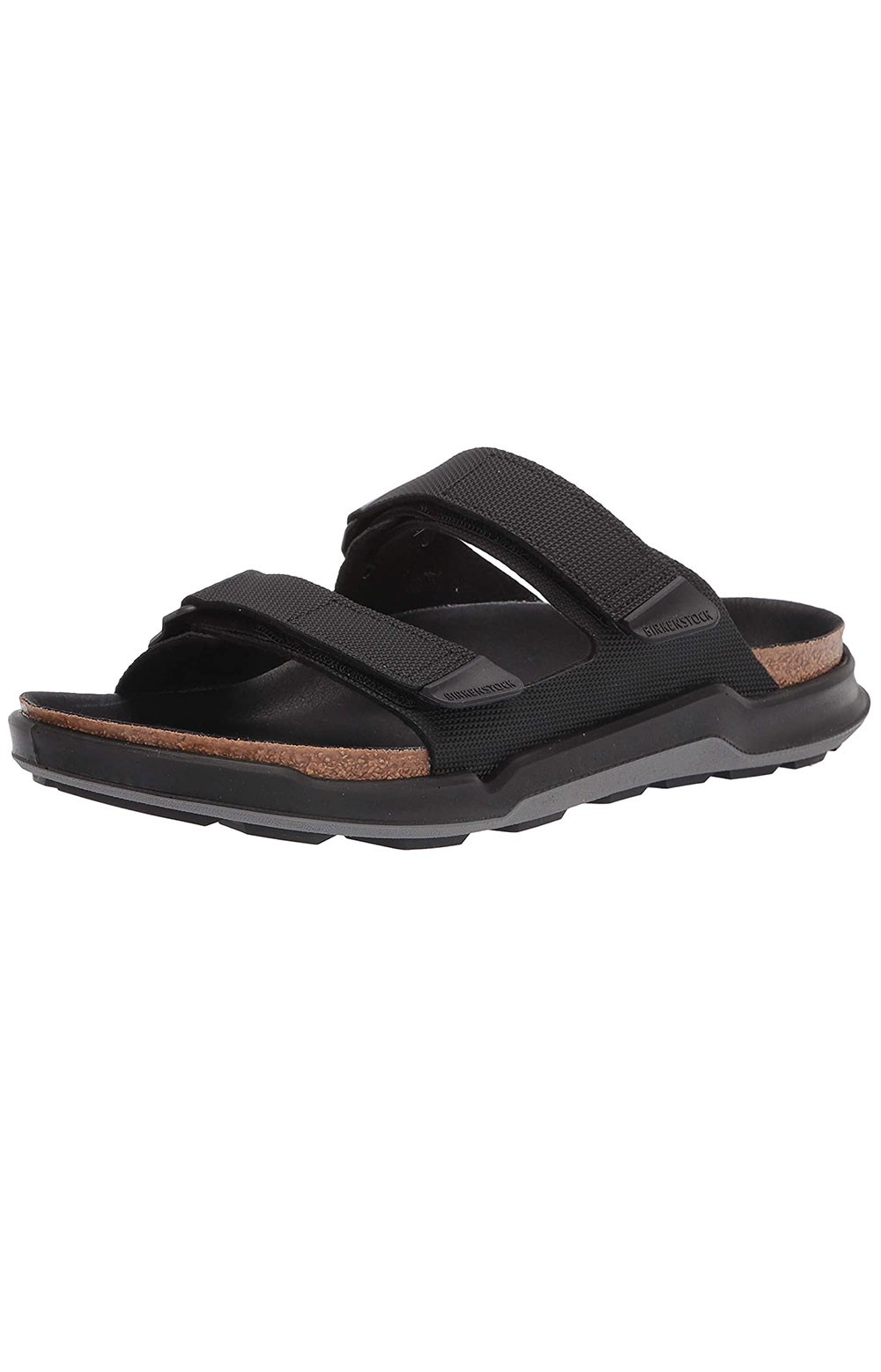 (1013755) Atacama Sandals - Future Black 6