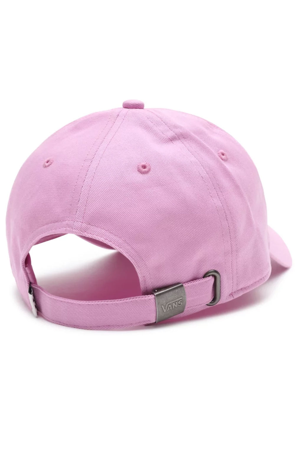 Court Side Dad Hat - Orchid 3