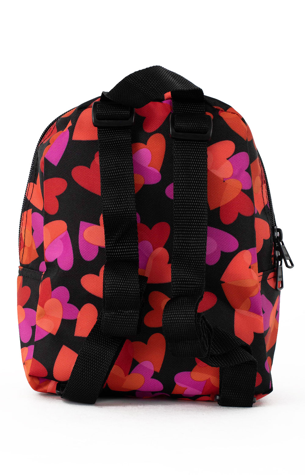 Got This Mini Backpack - Valentines  3