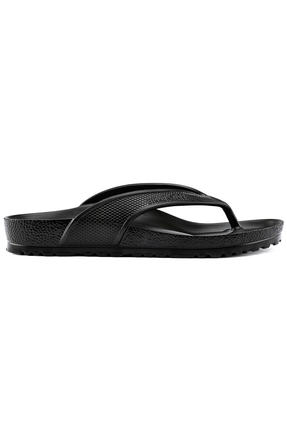 (1015487) Honolulu EVA Sandals - Black 3