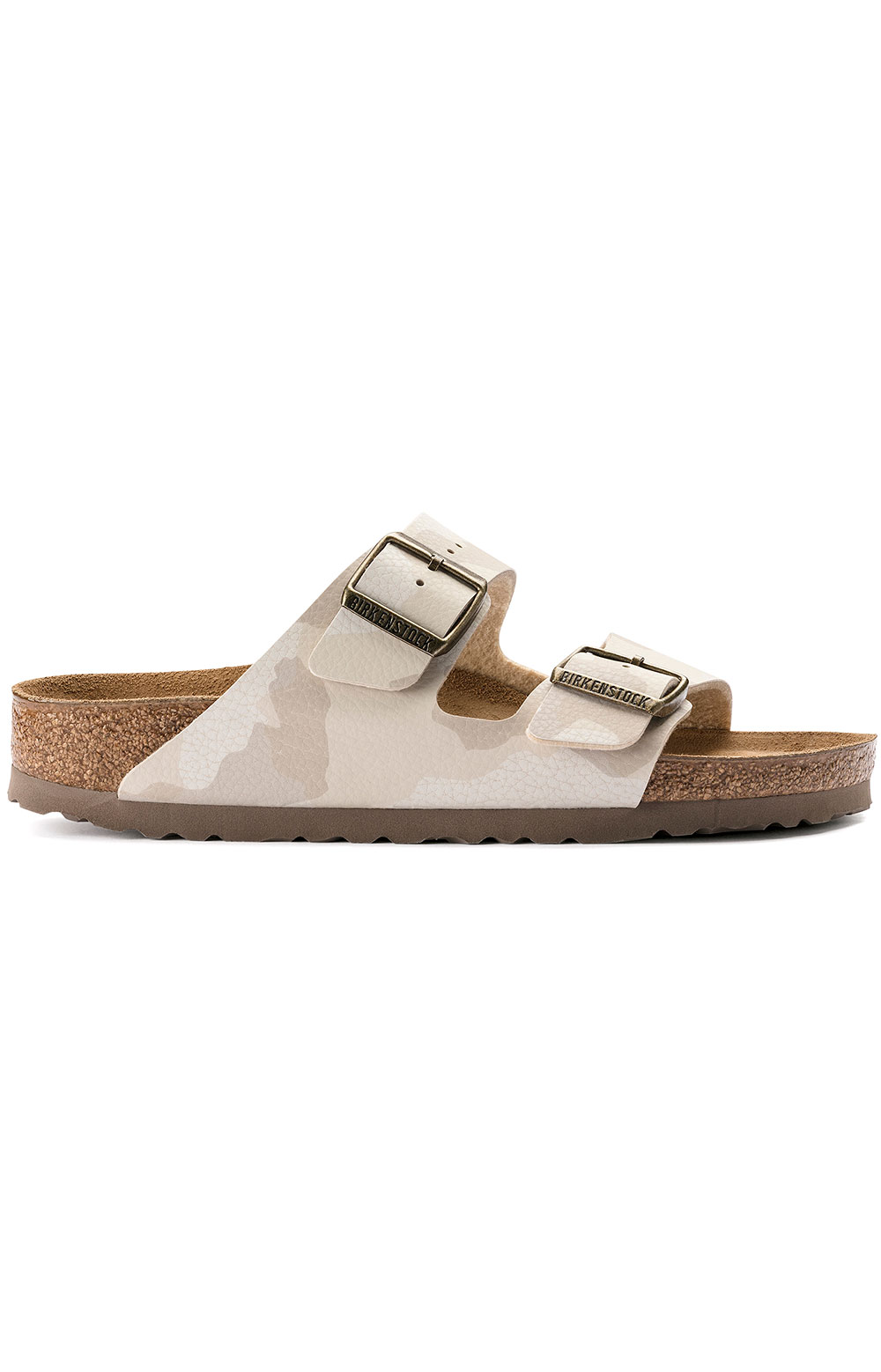 (1016791) Arizona Sandals - Desert Soil Camo Sand 4