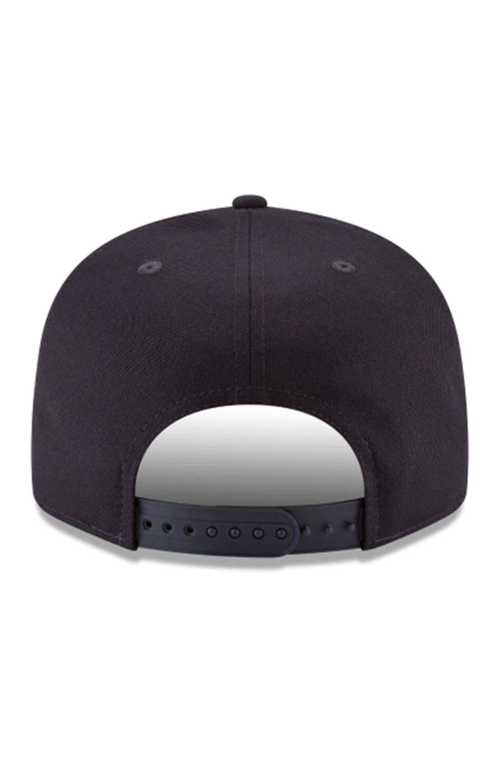 New York Yankees Team Color Basic 9Fifty Snap-Back Hat  2