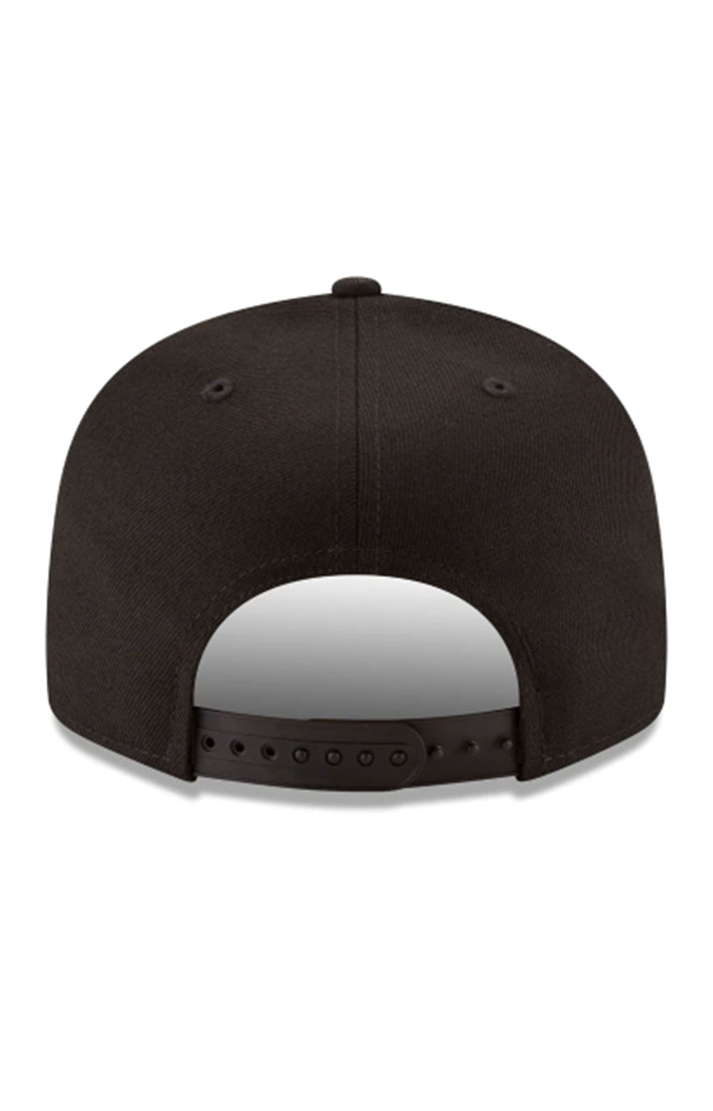 Pittsburgh Pirates Team Color Basic 9Fifty Snap-Back Hat  4