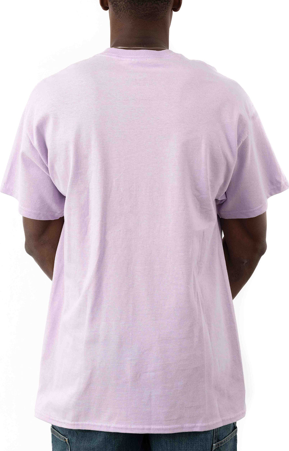 My Melody T-Shirt - Orchid  3