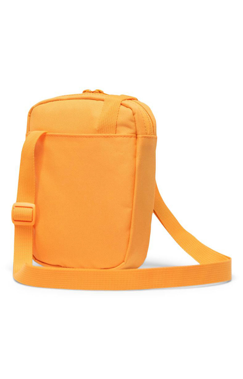 Cruz Crossbody Bag - Blazing Orange  3