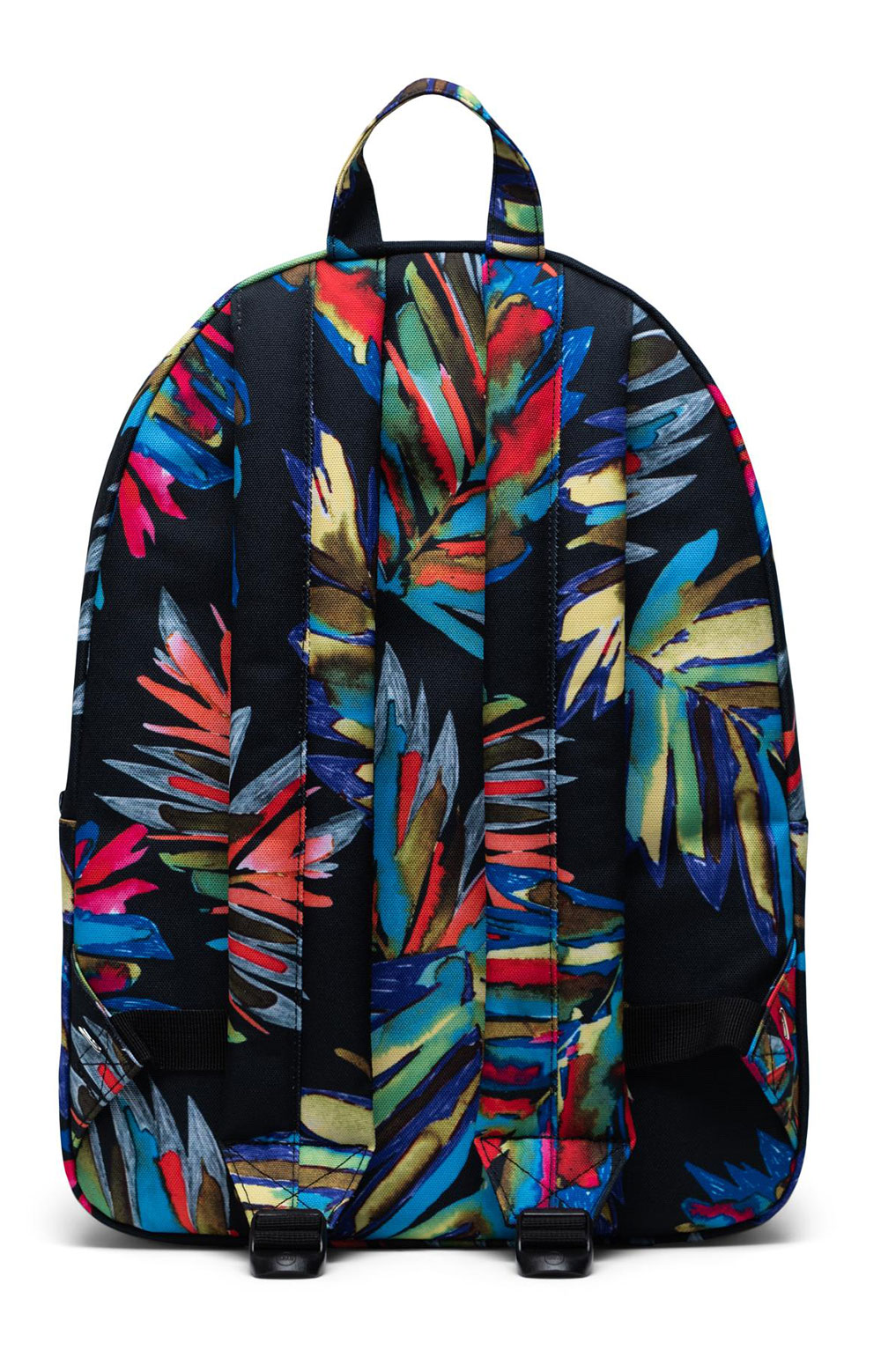 Classic Backpack - Painted Palm 4