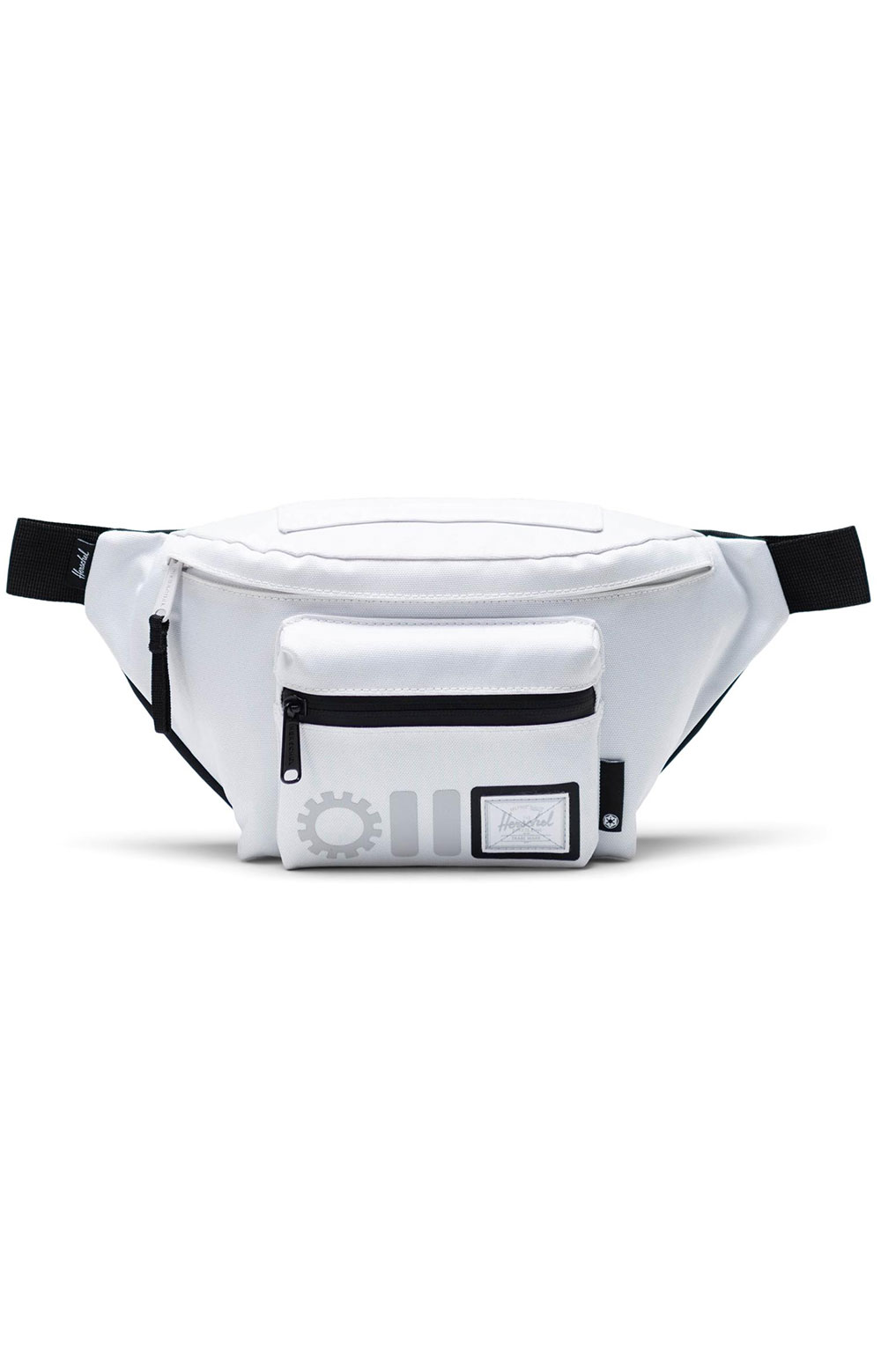Seventeen Fanny Pack - Stormtroopers
