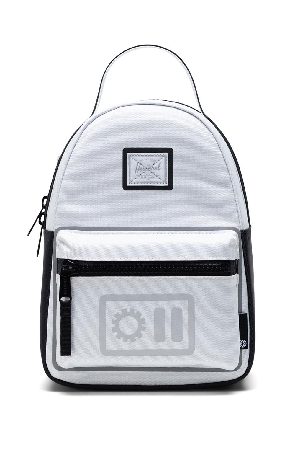 Nova Mini Backpack - Stormtroopers