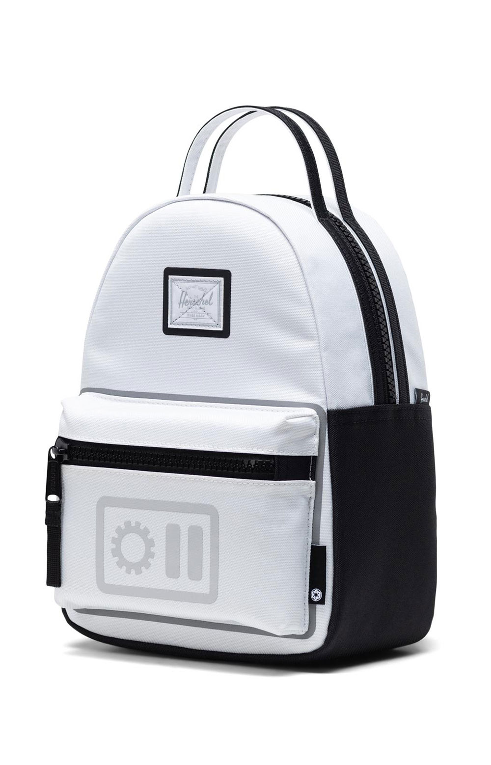 Nova Mini Backpack - Stormtroopers 3