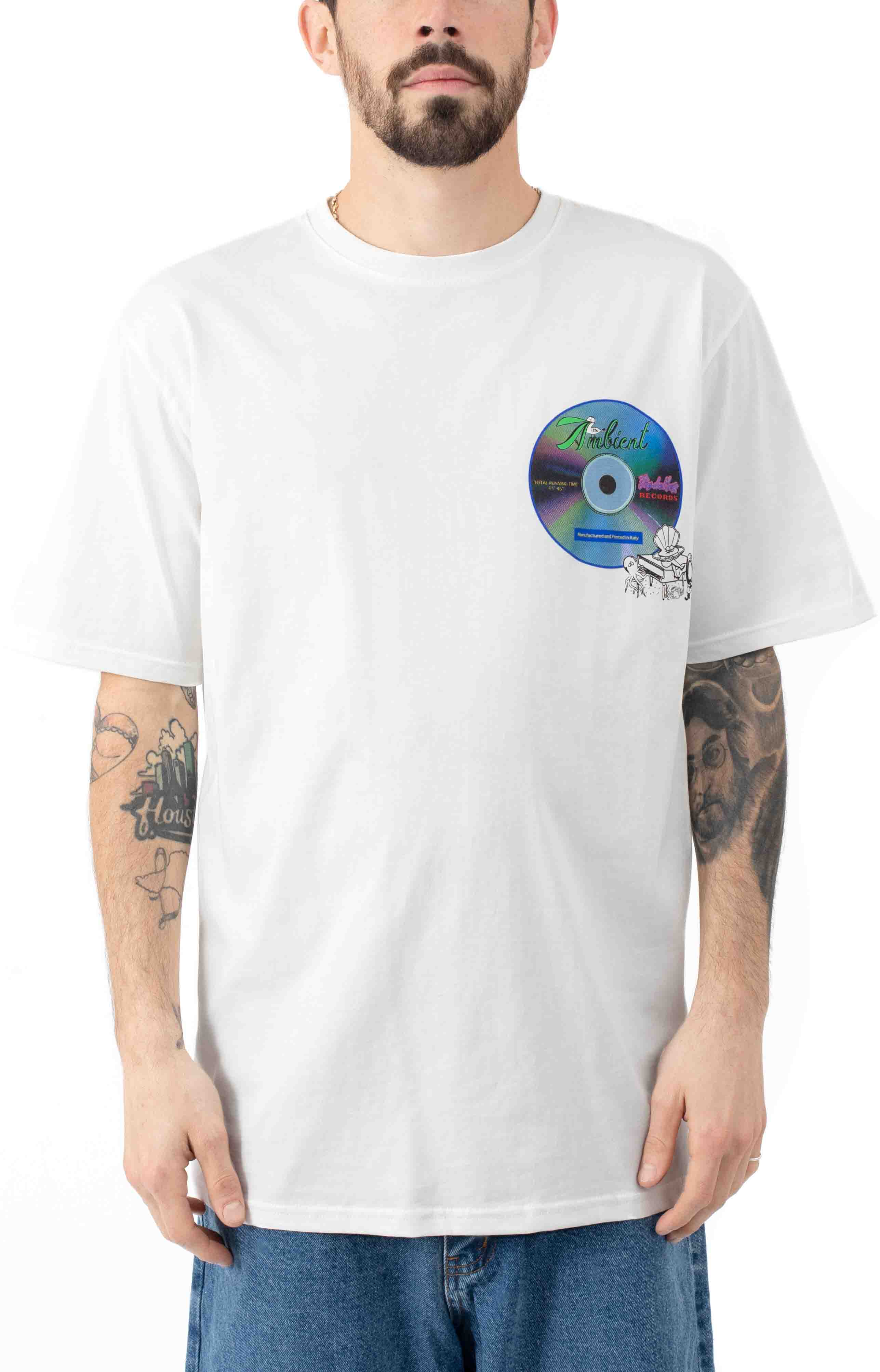 Ambient T-Shirt