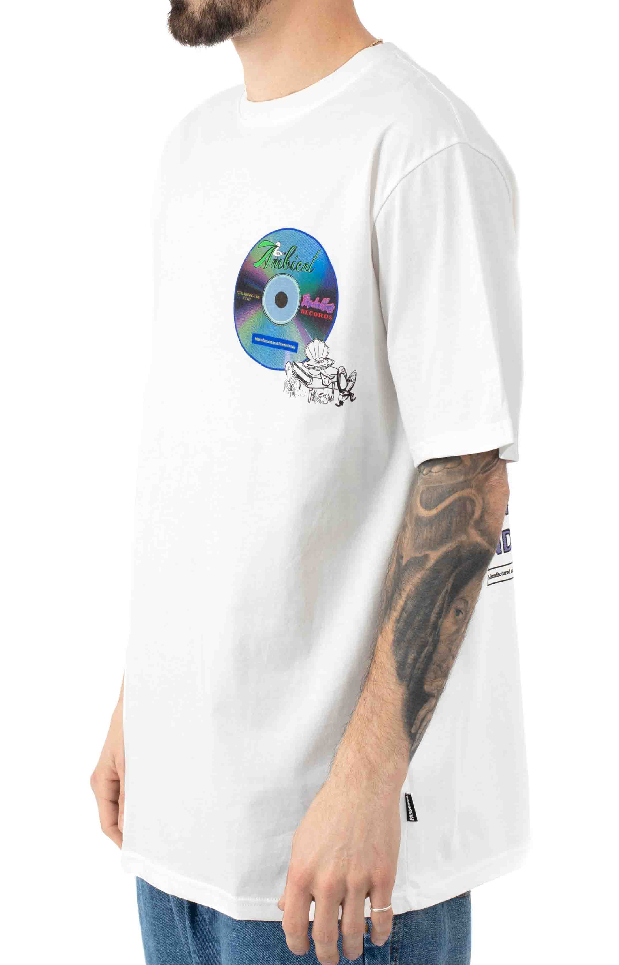 Ambient T-Shirt  2