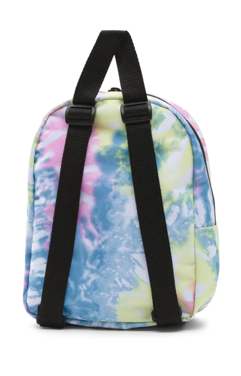 Got This Mini Backpack - Tie-Dye Orchid  2