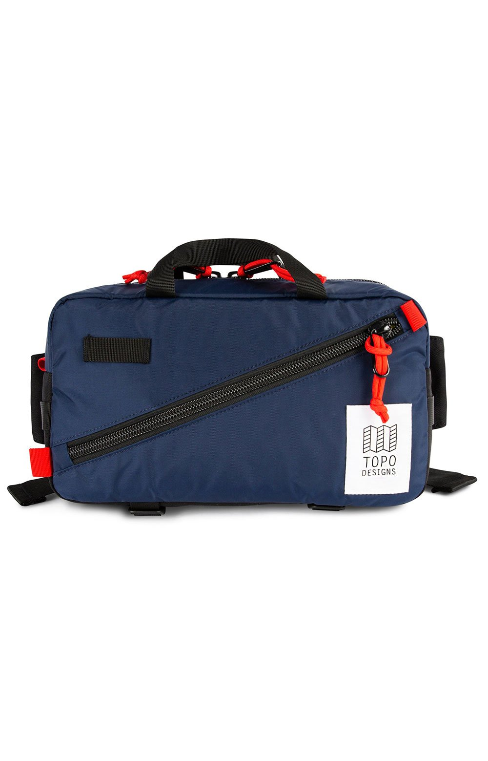 Quick Pack - Navy