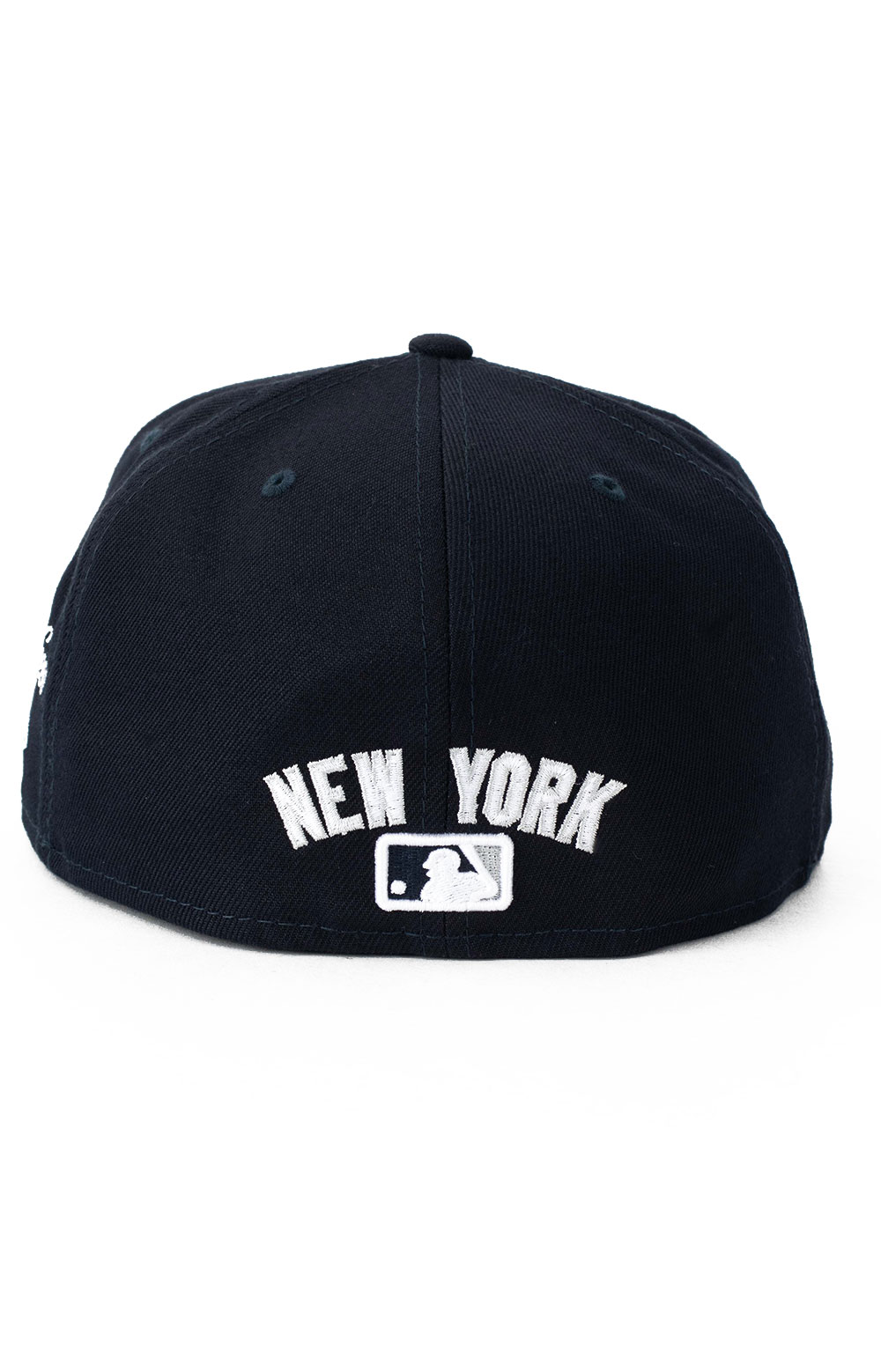 59Fifty New York Yankees Multi Fitted Hat  4
