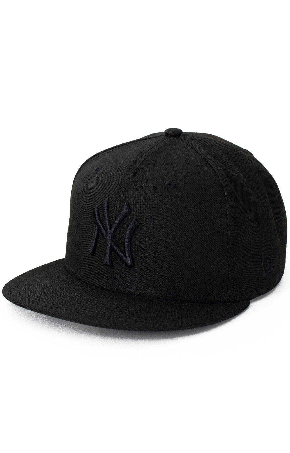 9Fifty Color Pack Snap-Back Hat - NY Yankees Black