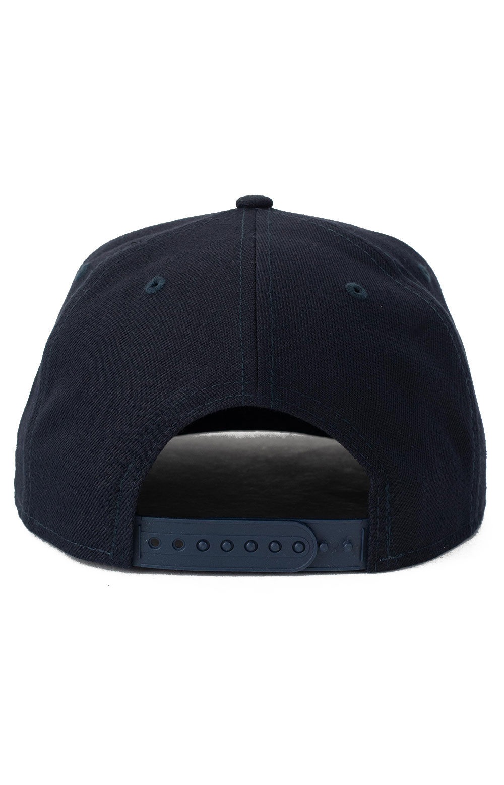 9Fifty Arched NY Yankees TPH Snap-Back Hat 3