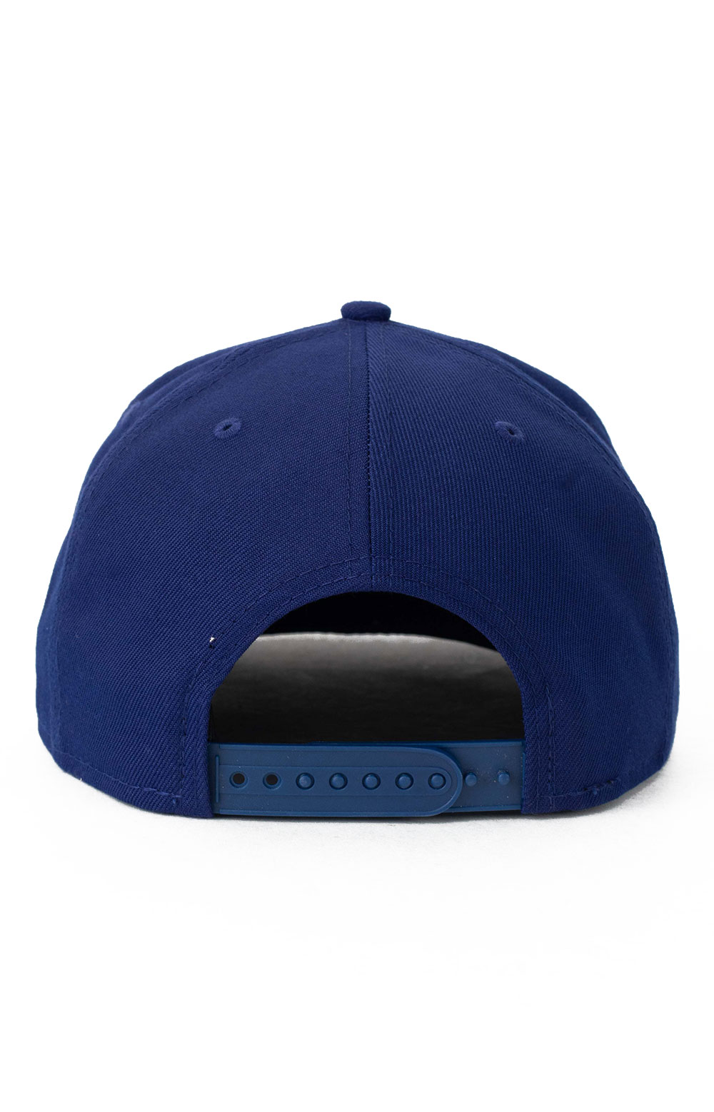 9Fifty Arched LA Dodgers Snap-Back Hat 3