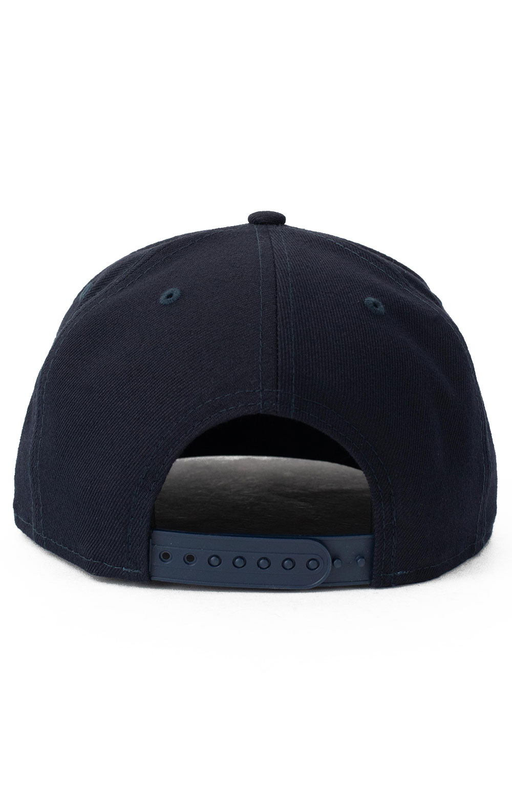 9Fifty Arched NY Yankees Snap-Back Hat 3